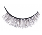 salonsystem Miss Flicklash - künstliche Wimpern 100