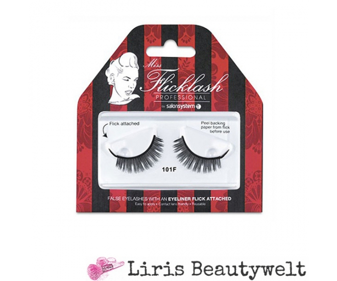 https://www.liris-beautywelt.de/2925-thickbox/salonsystem-miss-flicklash-kunstliche-wimpern-101.jpg