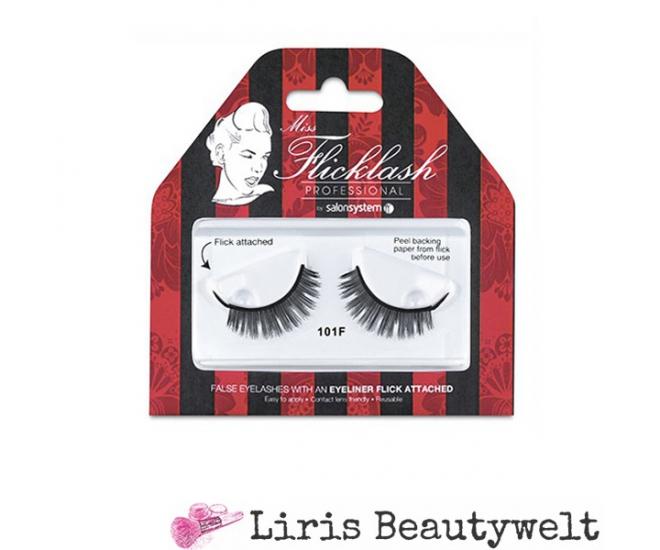 https://www.liris-beautywelt.de/2925-thickbox/salonsystem-miss-flicklash-kunstliche-wimpern-101.jpg