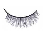 salonsystem Miss Flicklash - künstliche Wimpern 101