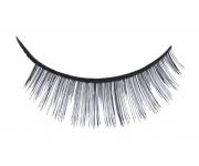salonsystem Miss Flicklash - künstliche Wimpern 101