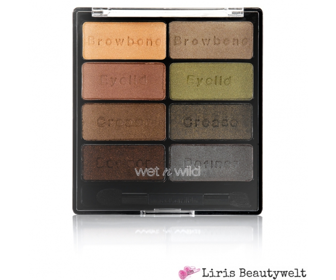 https://www.liris-beautywelt.de/2927-thickbox/wet-n-wild-comfort-zone-color-icon-collection.jpg