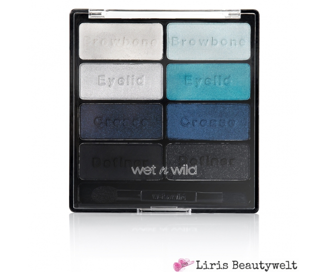 https://liris-beautywelt.de/2928-thickbox/wet-n-wild-blue-had-me-at-hello-color-icon-collection.jpg