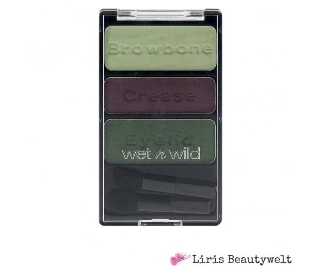 https://liris-beautywelt.de/2930-thickbox/wet-n-wild-cool-as-a-cucumber-color-icon-trio.jpg