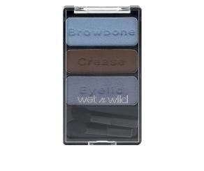 wet n wild - On Cloud Nine Color Icon Trio