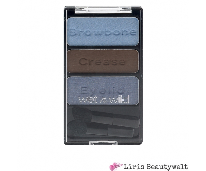 https://liris-beautywelt.de/2931-thickbox/wet-n-wild-on-cloud-nine-color-icon-trio.jpg