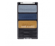 wet n wild - I Got Good Jeans Color Icon Trio