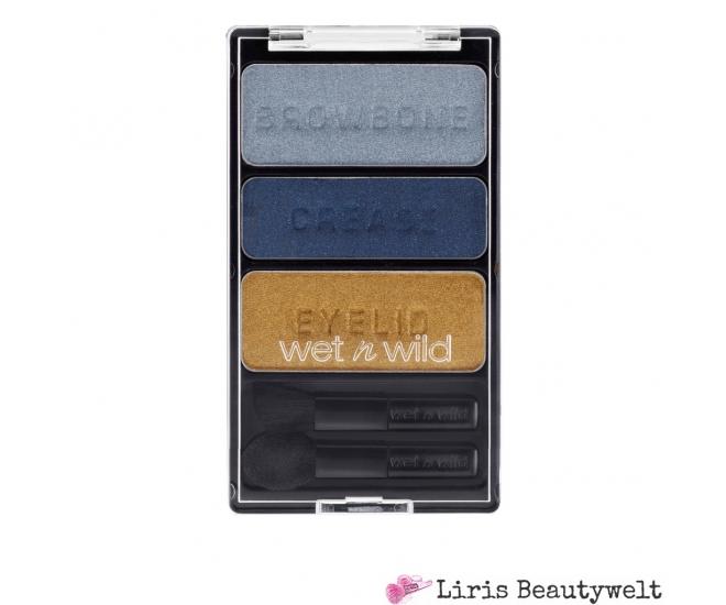 https://liris-beautywelt.de/2932-thickbox/wet-n-wild-i-got-good-jeans-color-icon-trio.jpg