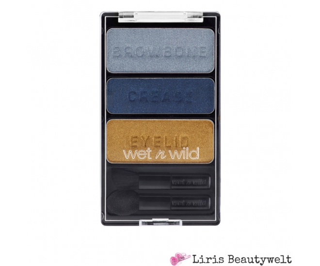 https://www.liris-beautywelt.de/2932-thickbox/wet-n-wild-i-got-good-jeans-color-icon-trio.jpg