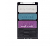 wet n wild - I`m Feeling Retro Color Icon Trio
