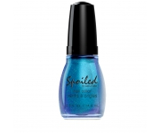 wet n wild - First Class Only Spoiled Nagellack