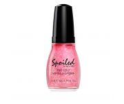 wet n wild - I Gotta Confection To Make Spoiled Nagellack
