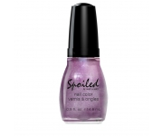 wet n wild - Magic Carpet Ride Spoiled Nagellack