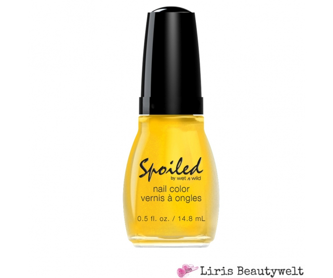 https://www.liris-beautywelt.de/2939-thickbox/wet-n-wild-mind-your-own-beeswax-spoiled-nagellack.jpg