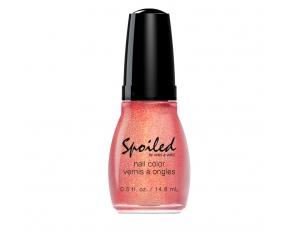 wet n wild - Shrimp On The Barbie Spoiled Nagellack