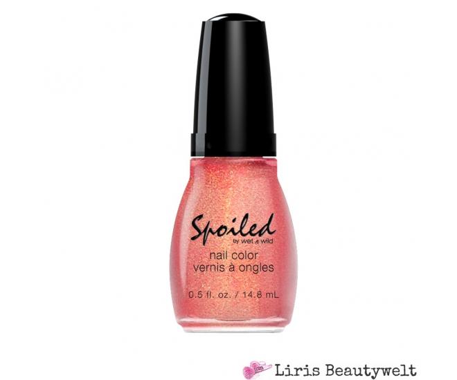 https://www.liris-beautywelt.de/2943-thickbox/wet-n-wild-shrimp-on-the-barbie-spoiled-nagellack.jpg