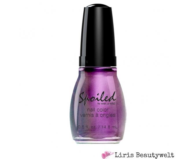 https://www.liris-beautywelt.de/2944-thickbox/wet-n-wild-violet-femmes-spoiled-nagellack.jpg