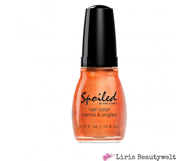 https://www.liris-beautywelt.de/2945-thickbox/wet-n-wild-vitamin-c-spoiled-nagellack.jpg