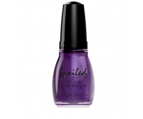 wet n wild - Watch Your Language Spoiled Nagellack