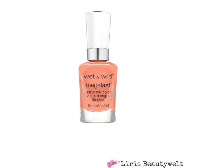 https://www.liris-beautywelt.de/2952-thickbox/wet-n-wild-silver-lake-stream-of-consciousness-nagellack.jpg
