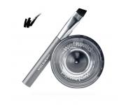 wet n wild - Creme Eyeliner schwarz