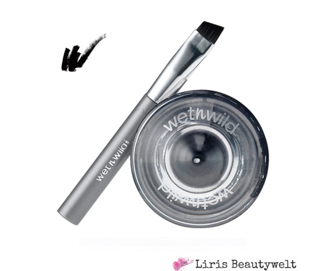 https://www.liris-beautywelt.de/2962-thickbox/wet-n-wild-creme-eyeliner-schwarz.jpg