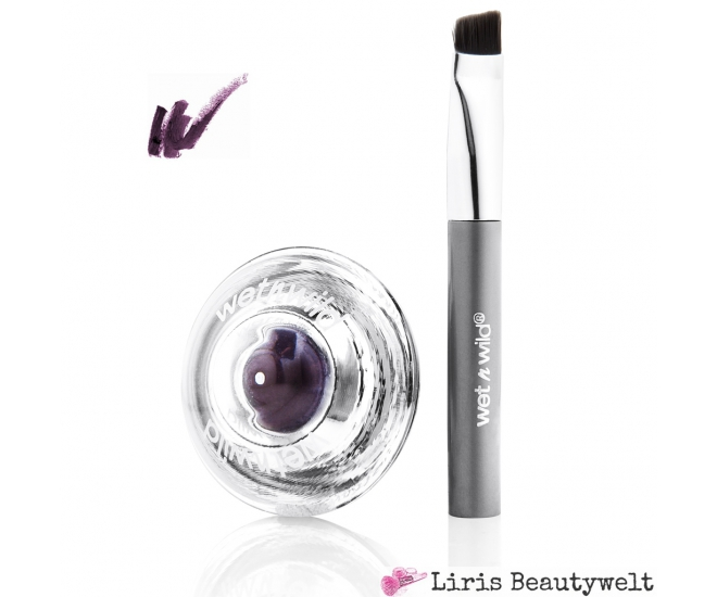 https://www.liris-beautywelt.de/2964-thickbox/wet-n-wild-creme-eyeliner-lila.jpg