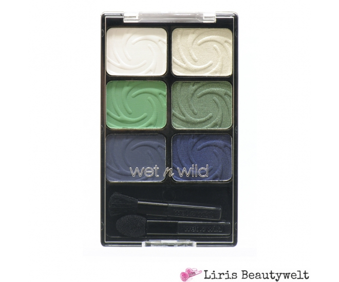 https://www.liris-beautywelt.de/2965-thickbox/gratis-wet-n-wild-lidschattenpalette.jpg