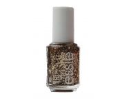 essie Nagellack - Summit of Style