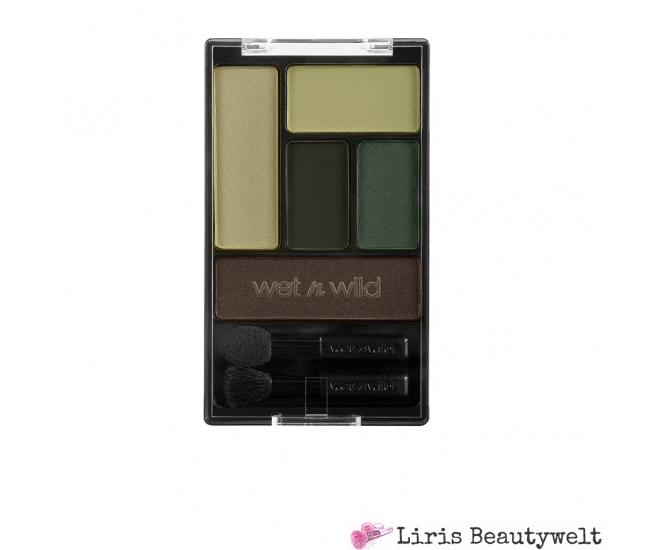 https://www.liris-beautywelt.de/2972-thickbox/wet-n-wild-melrose-girls-just-wanna-have-funds.jpg
