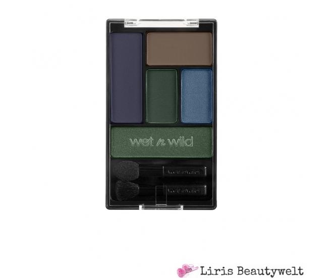 https://www.liris-beautywelt.de/2975-thickbox/wet-n-wild-melrose-don-t-be-a-poser.jpg