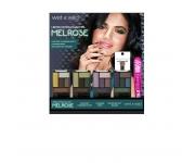 wet n wild MELROSE - Max Volume Plus Mascara
