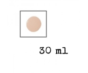 Latexmilch hautfarben 30 ml Gummimilch Liquid Latex
