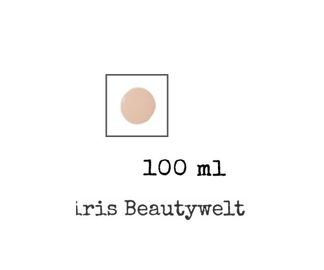 https://www.liris-beautywelt.de/3012-thickbox/latexmilch-hautfarbe-100-ml-gummimilch-liquid-latex.jpg