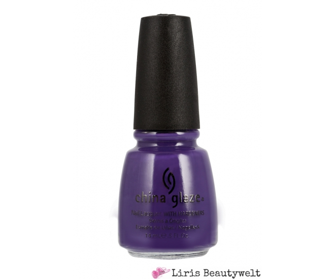 https://www.liris-beautywelt.de/3041-thickbox/china-glaze-grape-pop.jpg