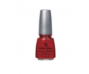 China Glaze - Ruby Deer