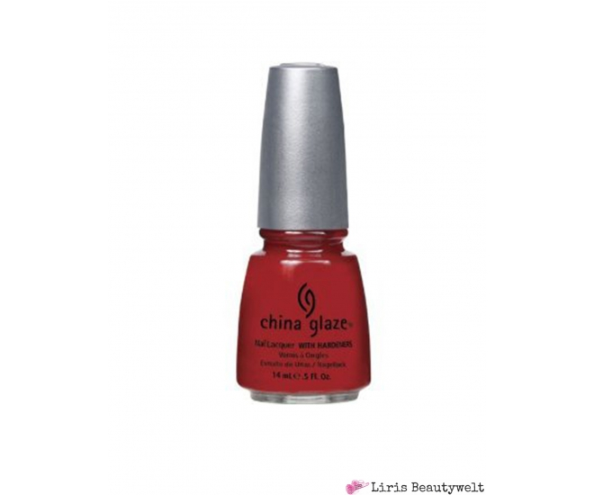 https://www.liris-beautywelt.de/3055-thickbox/china-glaze-ruby-deer.jpg