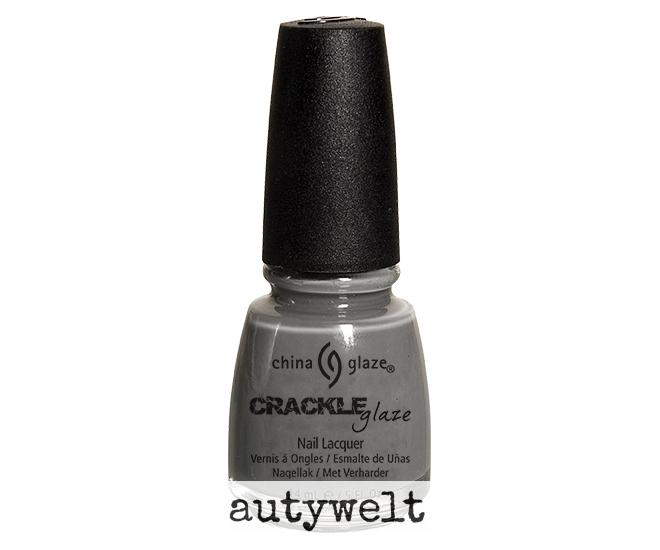 https://www.liris-beautywelt.de/3071-thickbox/china-glaze-cracked-concrete-crackle.jpg