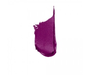 wet n wild - Sugar Plum Fairy Mega Last Lip Color