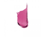 wet n wild - Smokin Hot Pink Mega Last Lip Color