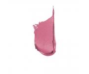 wet n wild - Rose-bud Mega Last Lip Color