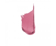 wet n wild - Rose-bud Mega Last Lip Color