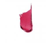 wet n wild - Red Velvet Mega Last Lip Color