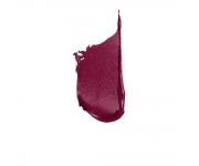 wet n wild - Cinnamon Spice Mega Last Lip Color