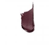 wet n wild - Cherry Bomb Mega Last Lip Color