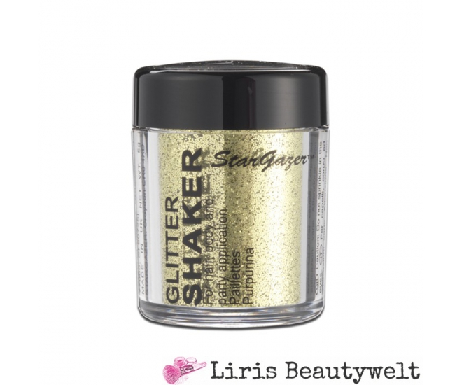 https://www.liris-beautywelt.de/3093-thickbox/stargazer-glitter-shaker-gold.jpg