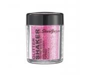 Stargazer Glitter Shaker - pink