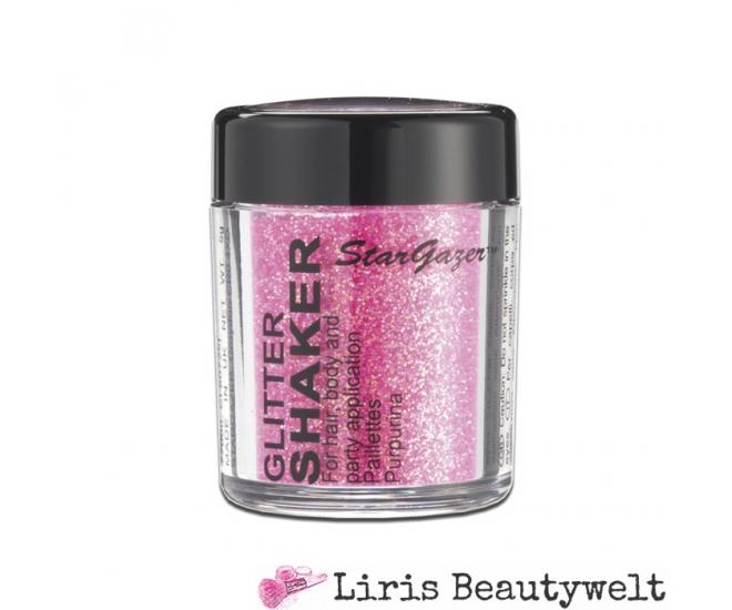 https://www.liris-beautywelt.de/3095-thickbox/stargazer-glitter-shaker-pink.jpg