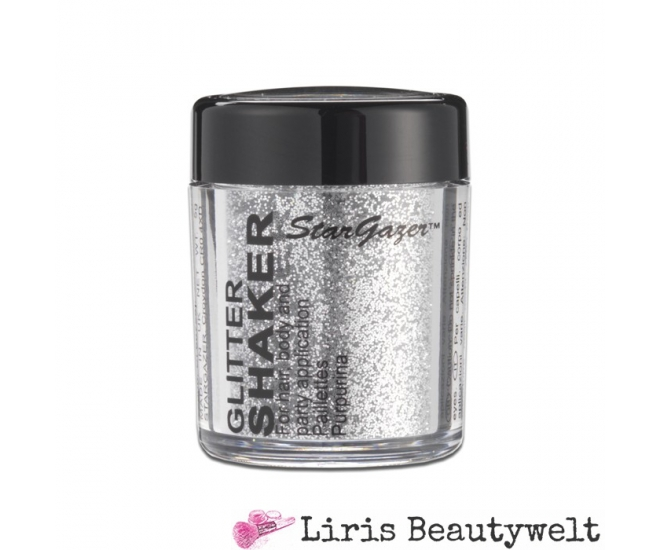 https://liris-beautywelt.de/3096-thickbox/stargazer-glitter-shaker-silber-silver.jpg