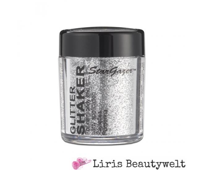 https://www.liris-beautywelt.de/3096-thickbox/stargazer-glitter-shaker-silber-silver.jpg